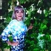 Анастасия, 44, г.Смоленск