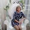 Ольга, 45, г.Нижний Новгород