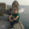 kolia, 30, г.Гори
