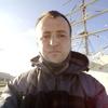 Вадім, 27, г.Гдыня