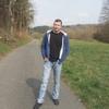 Alex, 42, г.Берлин