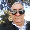 devid, 54, г.Тбилиси