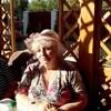 александра, 73, г.Калуга