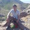 Одилжон, 26, г.Сергиев Посад