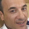 rem, 43, г.Баку