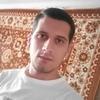 Ден, 26, г.Украинка
