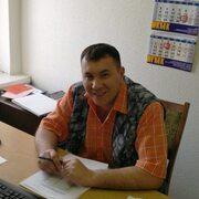 Начать знакомство с пользователем Гайрат 36 лет (Лев) в Алге