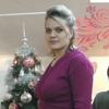Екатерина, 29, г.Петушки