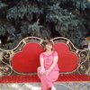 людмила, 47, Лисичанськ