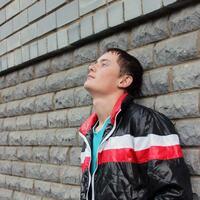 Евгений, 21 год, Водолей, Москва