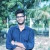 lucky, 18, г.Пандхарпур