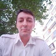 Николай 47 Красноярск