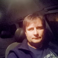 Валера, 42 года, Телец, Санкт-Петербург