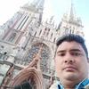 Vicky Kashyap, 27, г.Белая Церковь