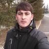 Дима, 27, г.Екатеринбург
