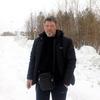 Николай, 52, г.Каневская