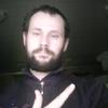 Дмитрий, 29, г.Осташков