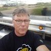 Kevin Kampmeier, 56, Apple River