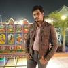 Shah, 20, г.Исламабад