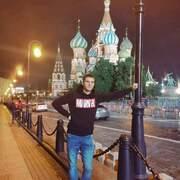 Никита 30 Москва
