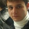 Suxrob, 28, г.Москва
