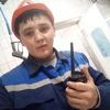 Аман Успанов, 23, г.Тюмень