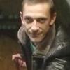 Кирилл, 35, г.Нижний Новгород