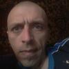 Анатолий, 36, г.Лозовая