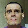 Григорий, 40, г.Оренбург
