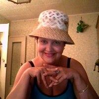 Ольга, 56 лет, Стрелец, Новосибирск