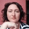 Марина, 36, г.Ейск