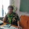 ИРА, 65, г.Самара