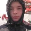Богдан, 17, г.Белая Церковь