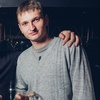 Алексей, 29, г.Ярцево