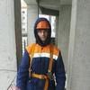 Алексей, 31, г.Невинномысск