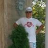 Viktar, 58, г.Слоним