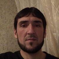 Хаким Камолов, 39 лет, Стрелец, Находка (Приморский край)