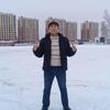 илхом, 38, г.Санкт-Петербург