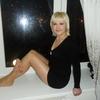 Наталья, 35, г.Любань