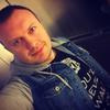 Anton, 36, г.Москва