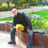 Алексей, 26, г.Выселки