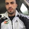 Moe, 32, г.Амман