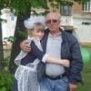 Сергей, 45, г.Юрга