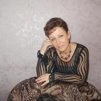 наталья, 54 года, Весы, Усть-Каменогорск