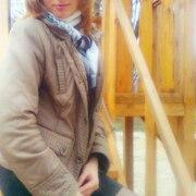 Анна Николаевна 32 Донецк