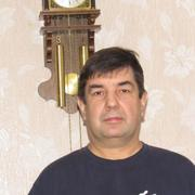 олександр 51 год (Водолей) хочет познакомиться в Ковеле