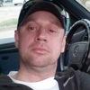 Андрей, 42, г.Сосновоборск
