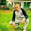Евгений, 32, г.Юрьевец