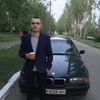 Виктор, 25, Миколаїв