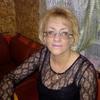 Светлана, 49, г.Вельск